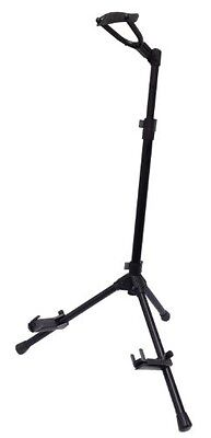Peak Music Stands SC-20 Adjustable Cello Stand