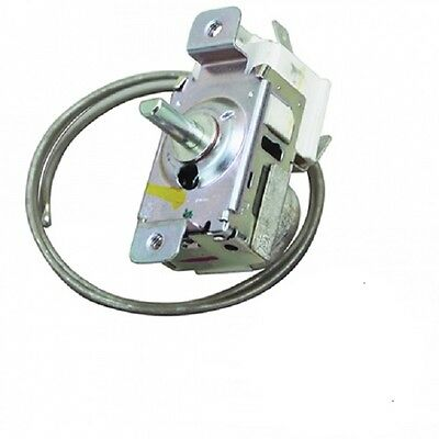Beverage Air 502-140A Thermostat 502-140A