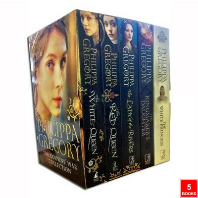 Rick and Morty Volume 1-5 Books collection Set by Zac Gorman, CJ Cannon Pack NEW