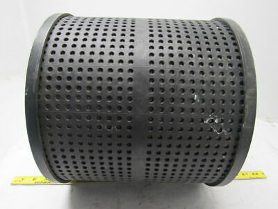 Dynamic Filtration 1312-3QC EDM Machine Filter 3 Micron