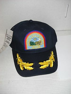 Diamond Select Toys Alien movie Nostromo replica hat new with tags!