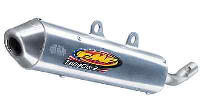 FMF Turbinecore 2 Exhaust Silencer For KTM SX XCW 250 300 2017 025207