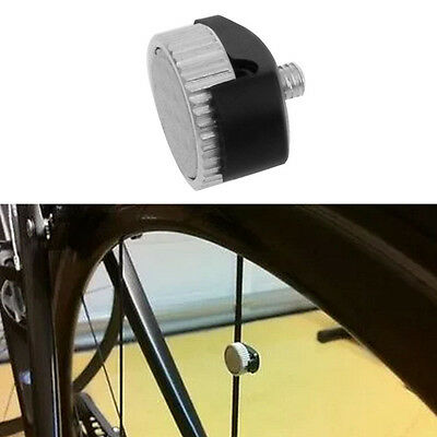Universal Magnet For Cycling Bicycle Bike Computer Works Speedometer Odometer