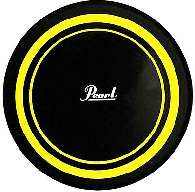 Pearl PDR-08P 8in Practice Pad