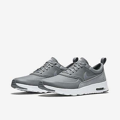 Nike Air Max Thea Prm Womens Shoes Size Uk 8.5