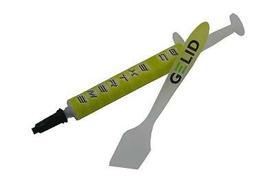 Gelid Gc-Extreme Thermal Compound - Pâte Thermique