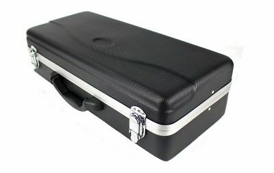 TRUMPET CASE - Hardshell ABS Plastic - Case ONLY