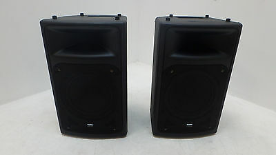 SubZero 300w Portable PA System by Gear4music - FAULTY - RRP £249.99