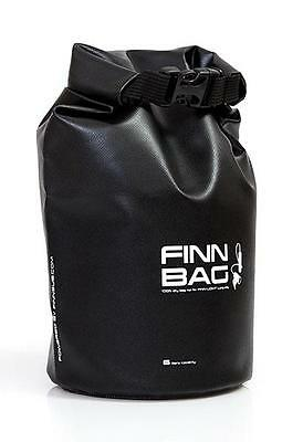 Finn Light Finn Light Dry Bag Black Short   Beleuchtung
