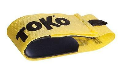 Toko Ski Clip Alpine and Carving   Tuning tools