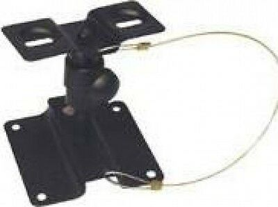 Av Link Adjustable Speaker Brackets