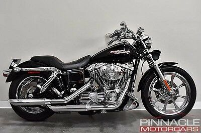 Harley-Davidson Dyna  2004 Harley Davidson Dyna Superglide Lots of upgrades! Screaming Eagle Exhaust