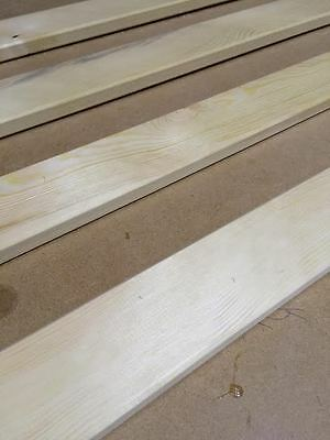 Replacement Bed Slats All Sizes Fast Delivery Quality Timber X 14 Slats