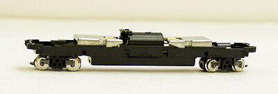 Tomytec TM-06R Motorized Chassis (18 meter A) N scale