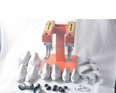 For Cobbler And Shoemaker 1Pc Tools New Shoe Stretching Machine F