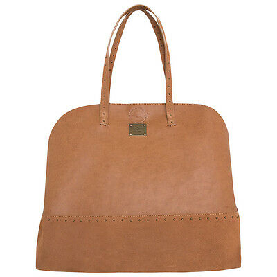 Pepe Jeans Payee Bag One Size Caramel Bolsos