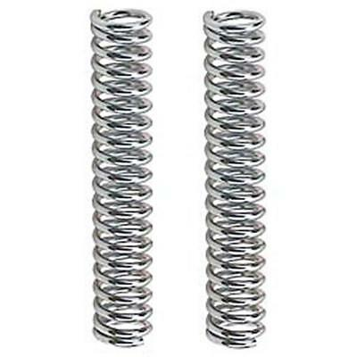 Century Spring C-526 2 Count 1 in. Compression Springs