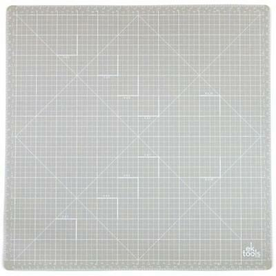 EK Success E5406004 Self-Healing Mat-12''X12''