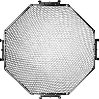 Elinchrom Grid For 70cm Softlite Reflectors