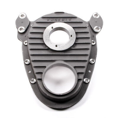 ENDERLE 5001 SBC Front Drive Cover