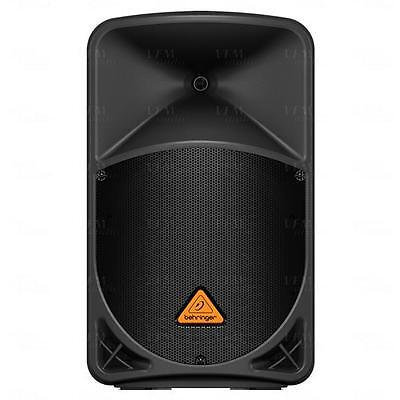 "Behringer Eurolive B115D Wireless 15"" PA Powered Speaker 1000W"