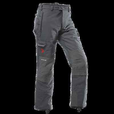 Pfanner Gladiator Outdoor Trousers - Buy Online - SHOP-804488-40-90