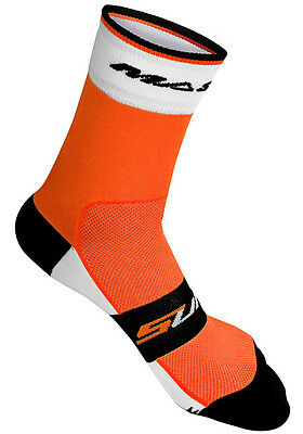 Massi Technical Socks Supra Calcetines