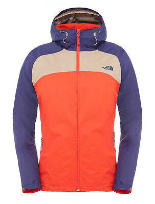 The North Face Sequence Chaquetas impermeables