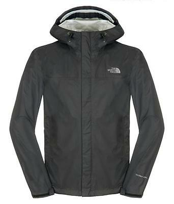 The North Face Venture Chaquetas impermeables