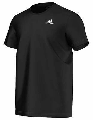 Adidas Essential S s Tee T-shirts