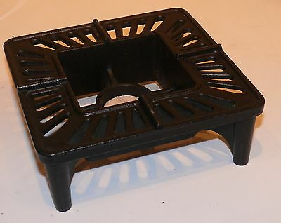 Robert Welch Design Cast Iron Modualar Table Warmer By Victor
