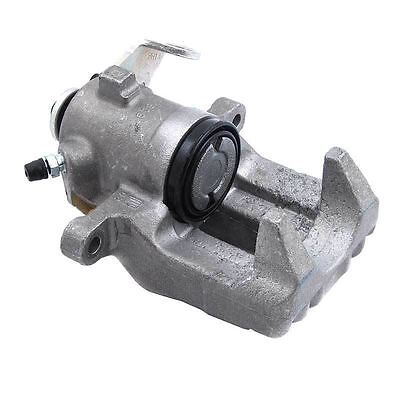 Vw Golf Mk4 1998-2006 Rear Right Drivers O/s Brake Caliper