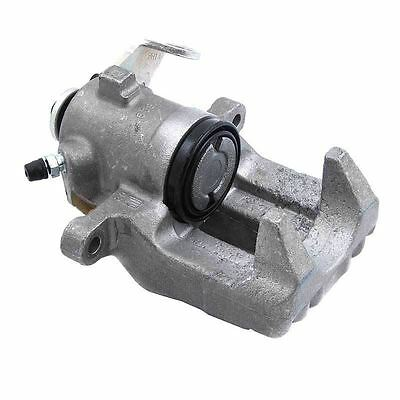 Audi A3 Hatch 1996-2003 Rear Right Drivers O/s Brake Caliper