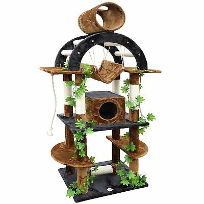 Go Pet Club 71-inch High Cat Tree
