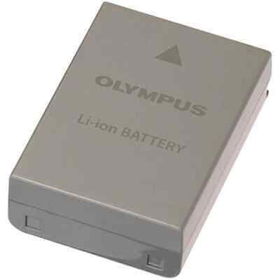 Olympus BLN-1 Rechargeable Lithium-Ion Battery for OM-D