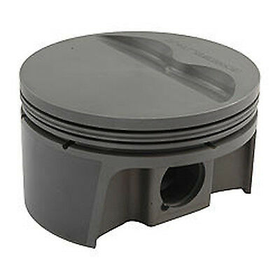 Wiseco Tapered Piston Ring Compressor RCS08450 84.5 mm