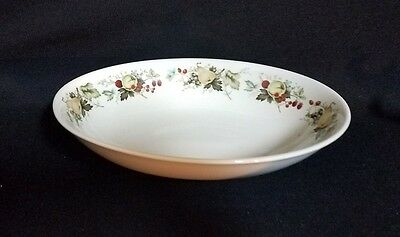 Royal Doulton MIRAMONT - Oval Vegetable Bowl