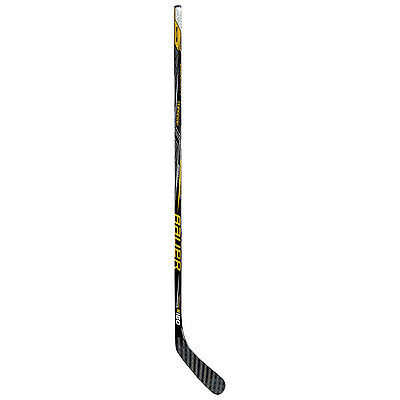 Bauer Supreme S160 Senior Ice Hockey Stick -  Right Handed
