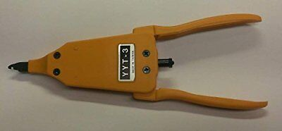 YYT3 Component Lead Cutter and Bender Tool New