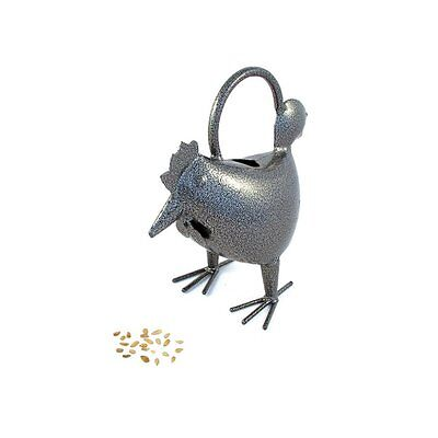 Apples to Pears Watering Can 'Hen'
