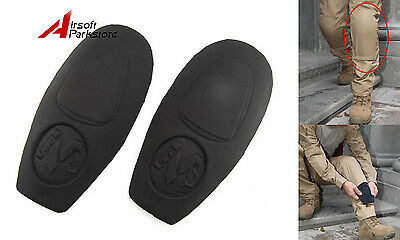 Emerson Tactical Invisible Combat Protective Knee Pads for Training Pants Gen3