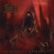 Death - The Sound Of Perseverance NEW 2 CD