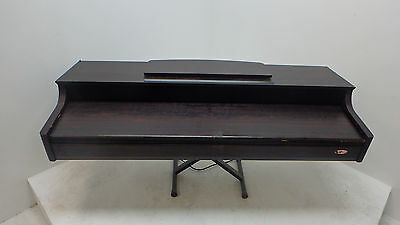 DP-20 Digital Piano by Gear4music - DAMAGED - RRP £499.99