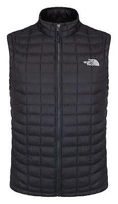 The North Face Thermoball Vest Chalecos