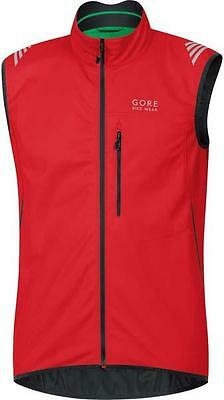 Gore Bike Wear Element Ws So Vest Chalecos