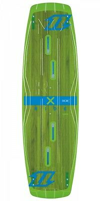 X-RIDE North Kiteboarding / Board only 2016