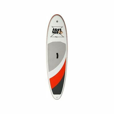 ARIINUI SUP gonflable 9.6 BLOWER Stand Up Paddle