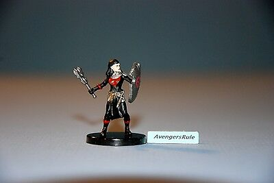 Pathfinder Battles Deadly Foes 12/46 Thrune Enforcer