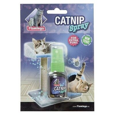 Karlie Flamingo Catnip-Spray - 25 ml