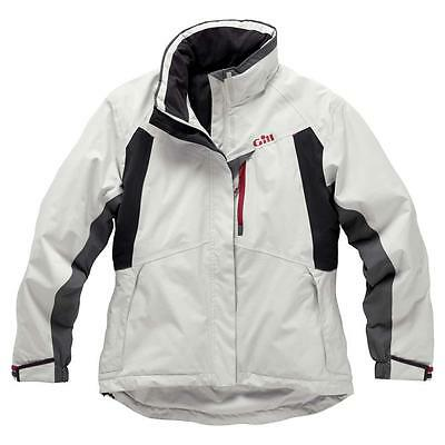 Gill Inshore Winter Chaquetas impermeables